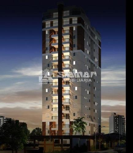 Venda Apartamento 2 Dormitórios Torres Tibagy Guarulhos R$ 430.000,00 - 36670v