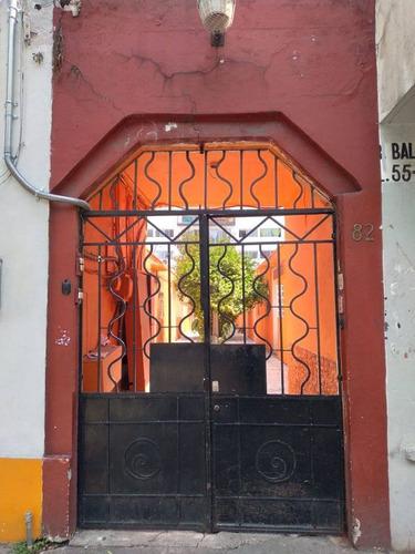 Imagen 1 de 8 de ¡vive En Una De Las Zonas Más Céntricas De La Ciudad!, 66052