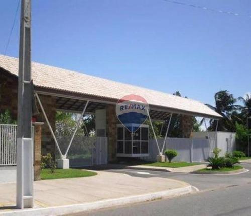Cond. Vila Maria Residencial - Pirangi Do Norte (distrito Litoral) - Te0004