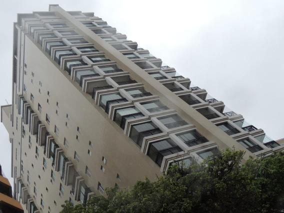 Apartamento Em Gonzaga, Santos/sp De 110m² 2 Quartos Para Locação R$ 7.000,00/mes - Ap610385