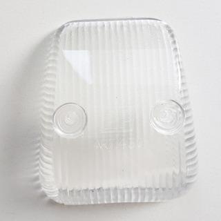 Lentes Delimitador Techo Cristal Ap-430