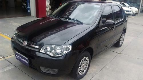 Fiat Palio 2012/2012 8011