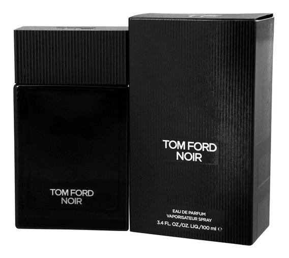 Decant Amostra Do Perfume Tom Ford Noir Edp Parfum 2ml