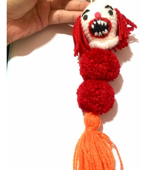 Mi mundo y Punto: Broche Dory pez de Buscando a Nemo en Amigurumi | 568x491