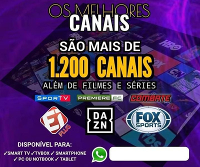 Beestv - O Melhor P2p Do Brasil - Tv Online