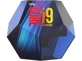 Pc Gamer I9 9900k Rtx 2070 32gb Ddr4 Ssd 960gb 750w Rgb