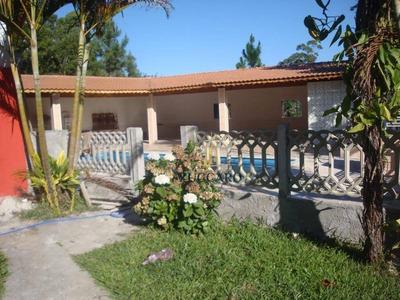 Área Residencial À Venda, Bairro Inválido, Cidade Inexistente - Ar0004. - Ch0084
