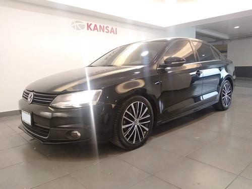 Volkswagen Vento 2.0 Tsi Dsg 2013
