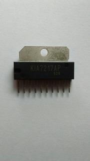 Integrado Kia7217ap X 6u.