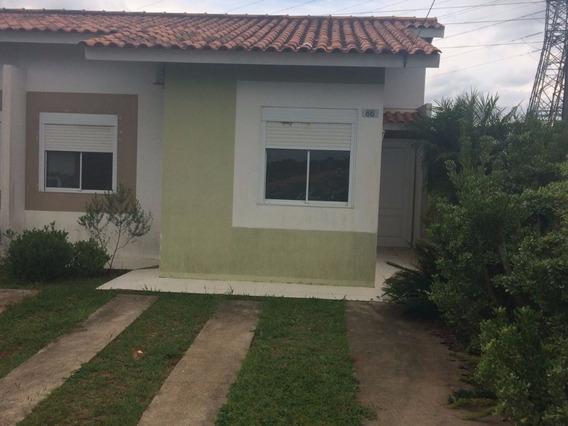 Casa Em Vila Augusta - Li260877