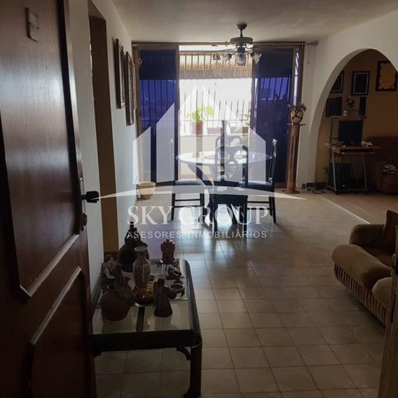 Vendo Apartamento En Resd. Enna Pto Cabello 04244171175
