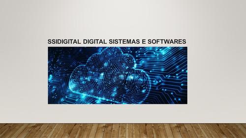 Imagem 1 de 1 de Software