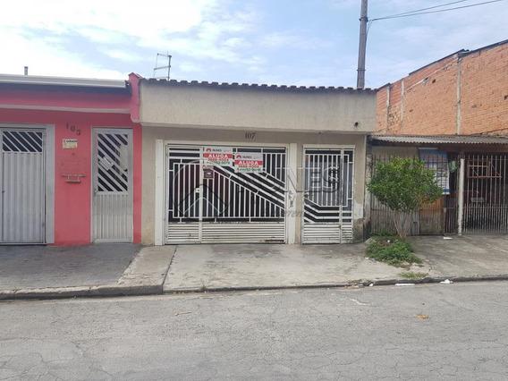 Casa - Ref: 566561
