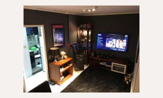 Ótimo Duplex ! - Mr69026
