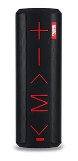 Parlante Novik Shot 4 Portatil Bluetooth