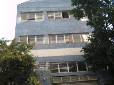 Galpão Comercial À Venda, Santa Paula, São Caetano Do Sul. - Ga0289
