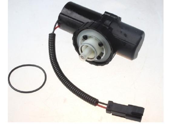 Bomba Cevadora Electrica 2289129