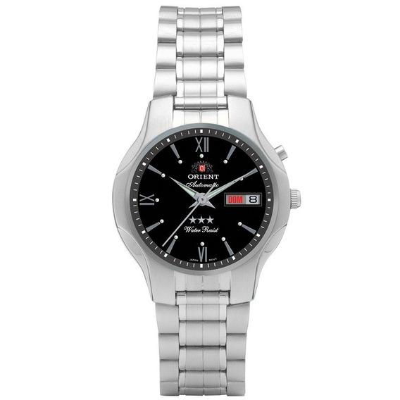 Relógio Orient 469ss001 P3sx C/ Nf-e