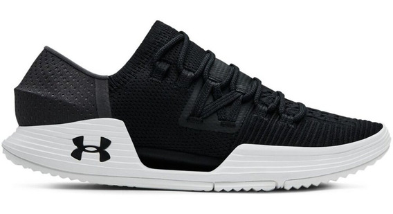 Zapatillas Speedform Amp 3.0 Under Armour