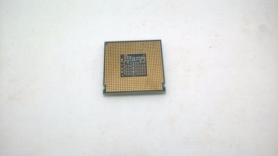 Processador Intel Xeon E5320 1,86 Hz Soquete Lga771
