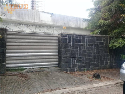 Casa Residencial À Venda, Parnamirim, Recife. Contato Com Eleonora Cardoso 99237-9240 Whatsapp - Ca0214