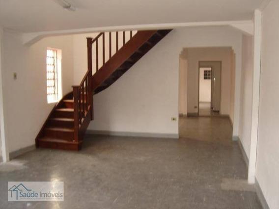 Vila Mariana Comercial - So0243
