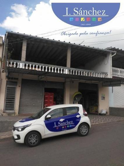 Casa Para Venda Em Itaquaquecetuba, Jardim Monica, 3 Dormitórios, 2 Banheiros - 190422