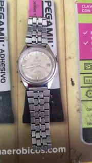 Reloj Pulsera Orient