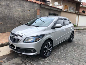 Chevrolet Ônix 1.4 Flexpower
