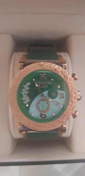 Reloj Mulco Lush Dama
