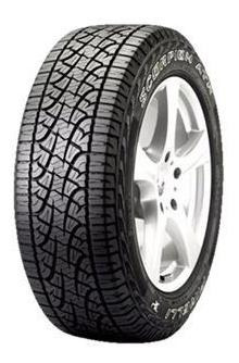 Pneu Pirelli Lt265/75r16 123s Scorpion Atr Wl