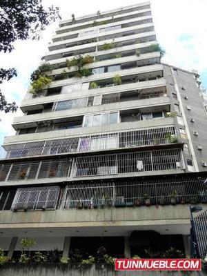 Apartamentos En Venta 18-12403