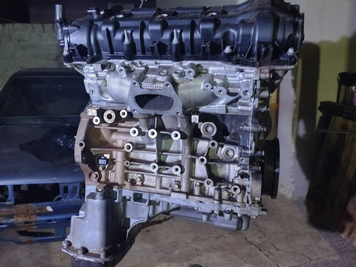 Peças Motor Chrysler 300c  / Jeep Cherokee 3.6 24v  V6