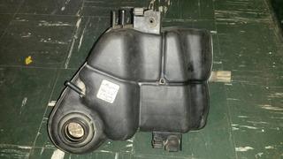 Reservorio De Agua Ford Triton F-350