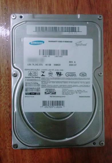 Ap.ultrassom Sa8000ex (instalação De Software + Licenças)