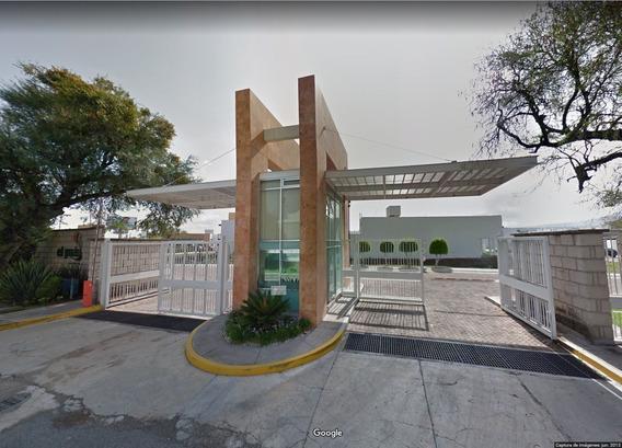 Casa Prol Hda La Venta, El Prado Residencial Remate Hip Sg W