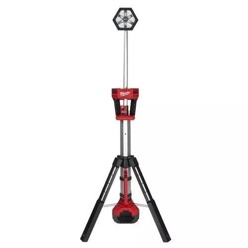 Torre Reflector De Led Milwaukee* Rocket 2130-20