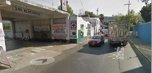 Remate De Propiedad En Xochimilco
