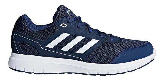 Tênis adidas Duramo Lite 2.0 Masculino Running Caminhada