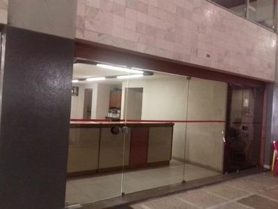 Loja Em Centro, São Gonçalo/rj De 100m² À Venda Por R$ 950.000,00 - Lo215987