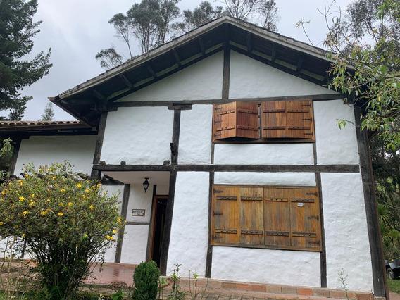 Finca En Azuay - Cuenca - Cumbe 3.4 Hct