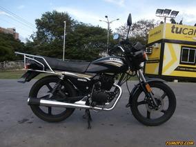 Skygo Sg150 126 Cc - 250 Cc
