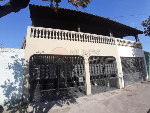 Casas - Ref: V519761