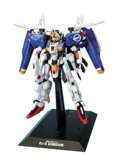 Juguetes Y Juegos Ban116415 Gundam