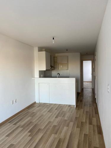Imagen 1 de 10 de Lindo Apartamento En La Blanqueada