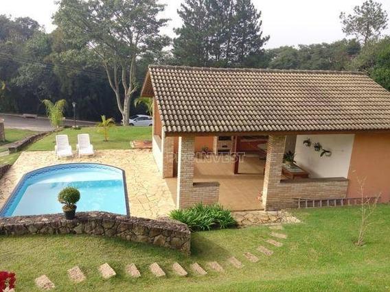 Casa No Patrimônio Do Carmo - Oportunidade - Ca11769