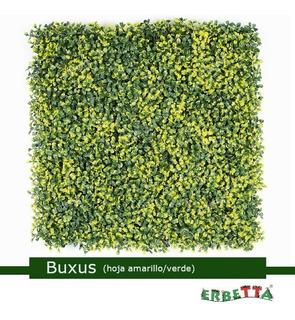 Erbetta Techos Artificiales/plantas/sintético