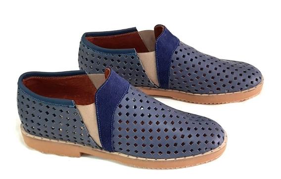 Chatitas Caladas Numeros 41 42 43 44zinderella Shoes Art17