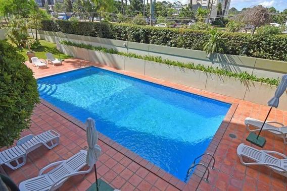 2 Dorm U$s 115.000 Punta Del Este Oportunidad