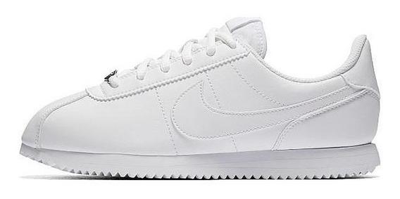 Accesorios Zapatillas Mercado Mujer Nike Basicas En Ropa Y